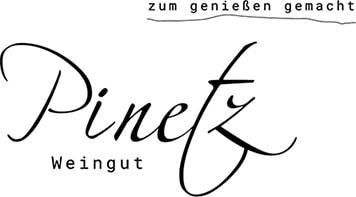 logo_weingut_pinetz